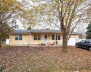 37 Bucknell Road, Somers Point image