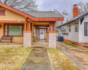 1221 NW 32nd Street, Oklahoma City image