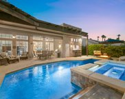 69457 Serenity Road, Cathedral City image