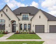 10931 Grindstone Manor, Frisco image