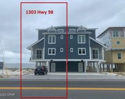 1303 Hwy 98, Mexico Beach image