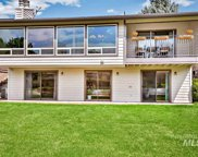 9163 W Covey Hill Ct., Boise image
