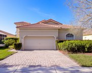 5729 Sterling Lake Drive, Fort Pierce image