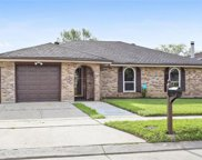 1729 Watling  Drive, Marrero image
