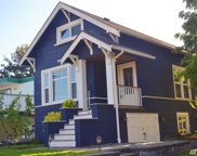 7421 8th Ave NW, Seattle image