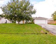 6564 NW Chugwater Circle S, Port Saint Lucie image
