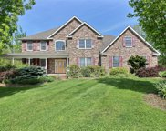 124 Cherry Canyon Dr, Stroudsburg image