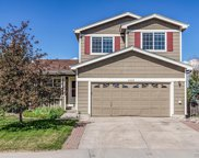 21819 Silver Meadow Circle, Parker image