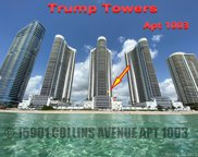 15901 Collins Ave Unit #1003, Sunny Isles Beach image