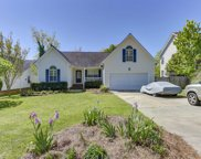 113 Ivy Hill Court, Lexington image