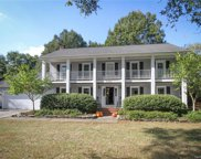 3326  Thaxton Place, Charlotte image