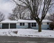 2700 Englewood Terrace, Independence image