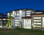 937 Wentworth Avenue, North Vancouver image