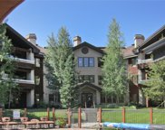 2920 Village Drive Unit 2106, Steamboat Springs image