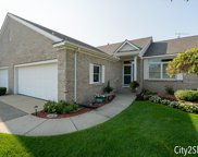 2717 Cedar Grove North Unit 56, Jenison image