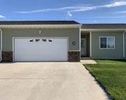 1812 35th Ave Se, Minot image