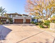 229 W Griswold Road, Phoenix image