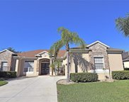 4557 Barrister Drive, Clermont image