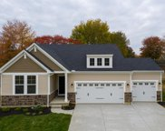 357 Shepherds  Way, South Lebanon image