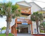 127A Sunset Dr., Murrells Inlet image