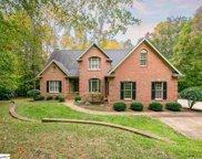 388 Pinehurst Drive, Spartanburg image