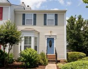 3001 Morningside Park Court, Johns Creek image