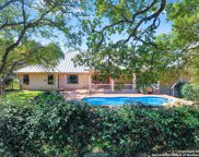 23970 Cavern Oak, Garden Ridge image
