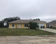 2820 SW 2nd TER, Cape Coral image