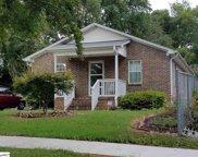 606 Hampton Avenue, Greenville image