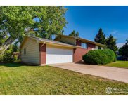 1300 Skyline Drive, Fort Collins image