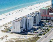 407 W Beach Blvd Unit 780, Gulf Shores image