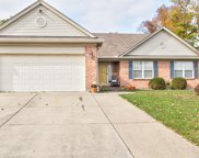 1076 Ridgepoint  Drive, Union Twp image