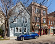 3510 W Irving Park Road, Chicago image