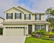 3701 W Tacon Street, Tampa image