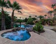 7531 E Jackrabbit Road, Scottsdale image