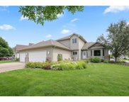 9656 Winslow Chase, Maple Grove image