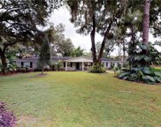821 Telfair Road, Brandon image