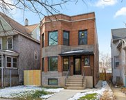4304 North Hamlin Avenue, Chicago image