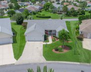 1214 Camero Drive, The Villages image