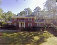 232 Northlake Road, Columbia image