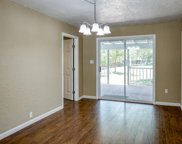 20577 Sunset Ln, Redding image
