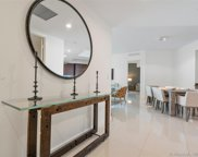 15811 Collins Ave Unit #803, Sunny Isles Beach image