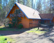 10596  Dixon Road, Grass Valley image