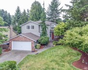 13813 177th Place NE, Redmond image