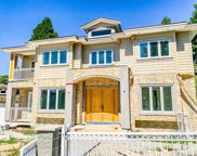 5745 Forest Street, Burnaby image