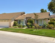 42222 Village 42, Camarillo image
