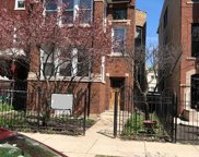 4735 North Monticello Avenue, Chicago image