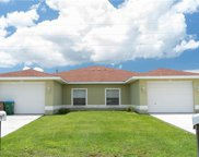 830/832 SW 47th TER, Cape Coral image