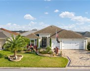 852 Wiechens Way, The Villages image
