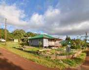1202 Palawai, Lanai City image